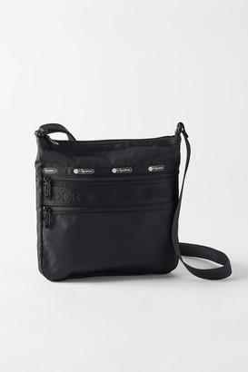 Le Sport Sac Candace Crossbody Bag