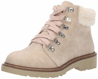 Chinese Laundry by Women's Casbah Ankle Boot