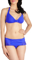 Seafolly Sunset Sailing Swimsuit Top
