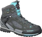 Mammut Ridge High GTX Boot