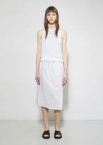 3.1 Phillip Lim Hoosier Skirt