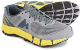 Merrell Agility Charge Flex Trail Running Shoes (For Women)