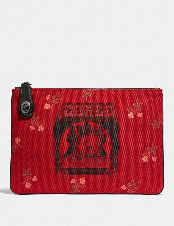7600cfb490f0 Pig Bag - ShopStyle