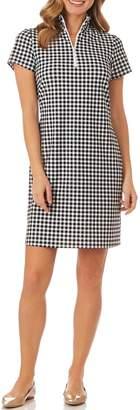 Jude Connally Alexia Dress