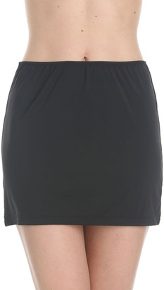S.O.H.O New York Smooth Mini Half Slip USOW13046