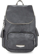 Kipling City small backpack