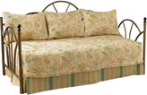 Waverly Cape Coral 5-pc. Daybed Cover Set