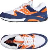 Saucony Low-tops & sneakers - Item 11230537
