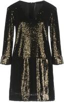Liviana Conti Short dresses - Item 34782393