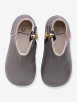 Vertbaudet Girls Boots