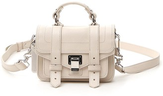 Proenza Schouler PS1 Micro Crossbody Bag