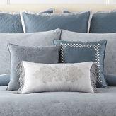 Royal Velvet Fresco Pasiley 4-pc. Comforter Set