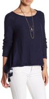 Calypso St. Barth Marzena Shirt