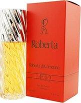Roberta Di Camerino ROBERTA by EAU DE PARFUM SPRAY 3.4 OZ