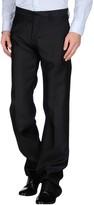 DSQUARED2 Casual pants - Item 36780165