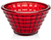 Godinger Century Flair Candy Bowl - 7 in.