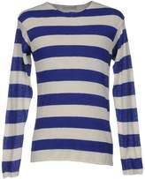 Daniele Fiesoli Sweaters - Item 39698473