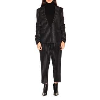 MARCO BOLOGNA Suit Separate Suit Separate Women