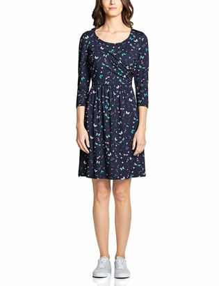 Cecil Women's 142456 Dress