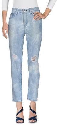Current/Elliott Denim pants