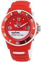 Ice Watch ICE-Watch Ice - Men's Watch PAN.BC.FIR.U.S.13
