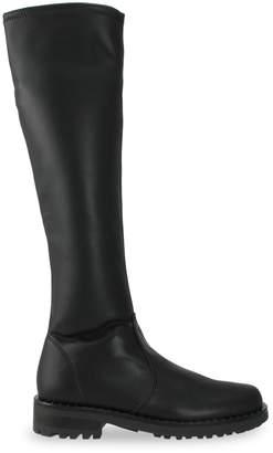 Ron White Rapisardi Fynnlee Knee-High Boots