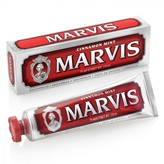 Marvis Cinnamon Mint Toothpaste 75ml
