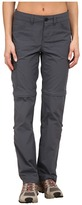 Mountain Hardwear Miradatm Convertible Pant Women's Casual Pants