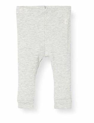 Petit Bateau Girl's 5281405 Pyjama Bottoms