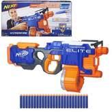 Hasbro Nerf N-Strike Elite HyperFire Blaster