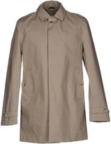 Ben Sherman Overcoats