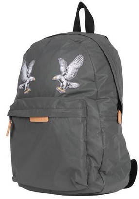 Stella Mccartney Kids Backpacks & Bum bags