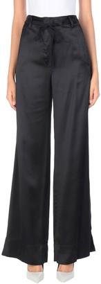 Ann Demeulemeester Casual pants - Item 13247296RJ