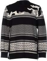 Neil Barrett Sweatshirts - Item 37929679