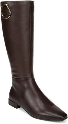 Naturalizer Carella Tall Boot