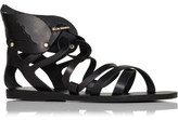 Ancient Greek Sandals Nephelle Sandal