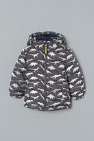 H&M Water-repellent Jacket - Gray