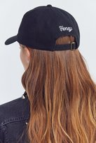 Urban Outfitters Honey Baseball Hat
