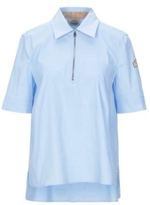 DONNAVVENTURA by ALVIERO MARTINI 1a CLASSE Shirt