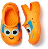 Avon Living Disney Pixar Finding Dory Nemo Clog