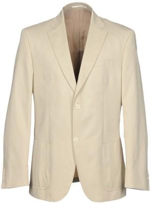 VIAPIANA Suit jackets