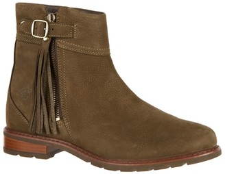 Ariat Abbey Ankle Boots 30