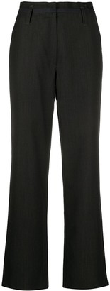 Maison Martin Margiela Pre-Owned 1990s Tailored Trousers