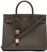 Saint Laurent Small Sac de Jour