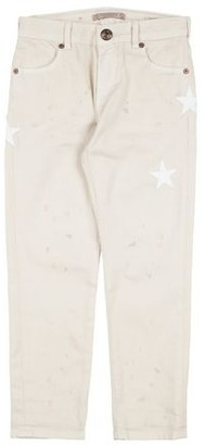 Scotch R'Belle Denim trousers