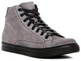 Kenneth Cole New York Double The Fun II High Top Sneaker
