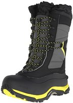 Baffin Men's Sequoia Insulated Active Boot