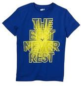 Crazy 8 The Best Never Rest Tee