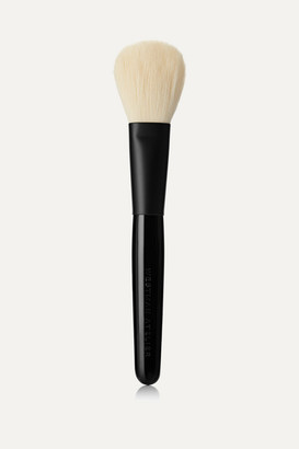 Atelier Powder Brush