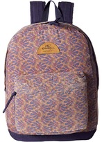 O'Neill Shoreline Backpack Bags